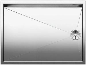 BLANCO ZEROX 550-T-U Drainer