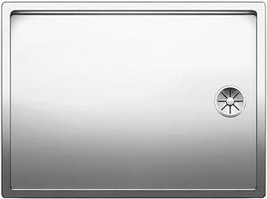 BLANCO CLARON 550-T Drainer
